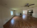 3166 Old South 5 - Photo 1