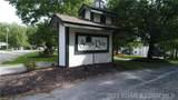 1394 Cherokee Road - Photo 31