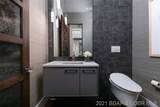 40 Just Us Place - Photo 27