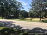 557 State Road Mm - Photo 1
