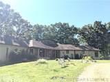 64 Dogwood Acres Road - Photo 6