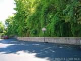 107 Horizons Lane - Photo 16