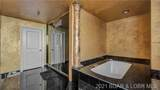 4800 Eagleview Drive - Photo 13