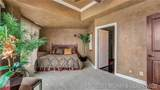 4800 Eagleview Drive - Photo 14