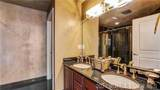 4800 Eagleview Drive - Photo 16