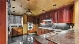 4800 Eagleview Drive - Photo 17