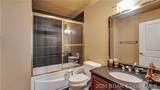 4800 Eagleview Drive - Photo 22