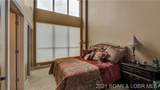 4800 Eagleview Drive - Photo 23