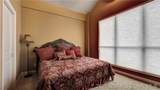 4800 Eagleview Drive - Photo 24