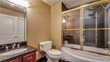 4800 Eagleview Drive - Photo 25
