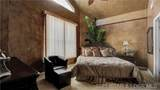 4800 Eagleview Drive - Photo 26
