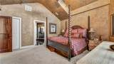 4800 Eagleview Drive - Photo 29