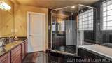4800 Eagleview Drive - Photo 30