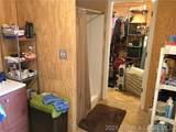 25279 Mcclurg Road - Photo 33