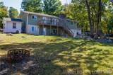 2439 Mohawk Estates Lane - Photo 1