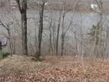 TBD Humming Bird Lane - Photo 5