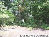 Lot 48 Greystone Lane - Photo 1