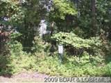 Lot 49 Greystone Lane - Photo 1