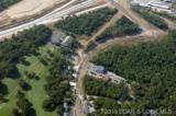 19-1 Kk And Osage Beach Parkway - Photo 3