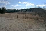 TBD Hwy 54W & Lkrd 54-80 Road - Photo 8
