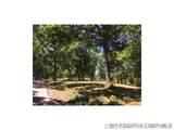 TBD Ry Zen Sun Estates Circle - Photo 18