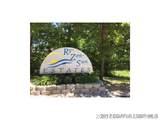 TBD Ry Zen Sun Estates Circle - Photo 20