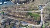 TBD Ry Zen Sun Estates Circle - Photo 6