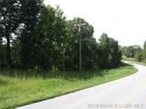 25384 Poplar Drive - Photo 2