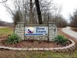 Heron Estates - Photo 6