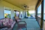 1026 Beacon Ridge Drive - Photo 36