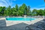 1026 Beacon Ridge Drive - Photo 49