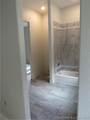 Lot 1698 Via Appia Drive - Photo 10
