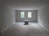 Lot 1698 Via Appia Drive - Photo 17