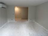 Lot 1698 Via Appia Drive - Photo 21
