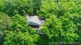 67 Cherokee Court - Photo 21