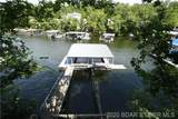 491 Elbow Cay Drive - Photo 1