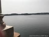 1107 Beacon Pointe Circle - Photo 10