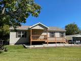 1765 State Road A - Photo 1