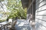1229 Bonard Lane - Photo 31