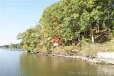33749 Waterfront Drive - Photo 12