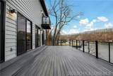 Lot 22 Anchor Bend Drive - Photo 4