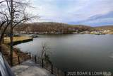 Lot 21 Anchor Bend Drive - Photo 9