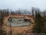 81 Forest Trace - Photo 4