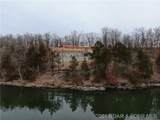 81 Forest Trace - Photo 6