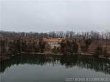 81 Forest Trace - Photo 7