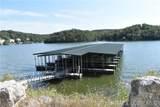 Lot 165 Lakeside At Cross Creek - Photo 7