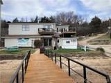 510 Mimosa Beach Drive - Photo 3