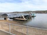 510 Mimosa Beach Drive - Photo 5