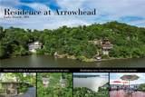 104 Arrowhead Estates Lane - Photo 2