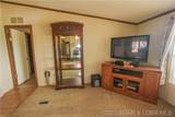 3034 Old South 5 Highway - Photo 10